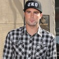 Brody Jenner: Lindsay Lohan Will Be 'Alright'