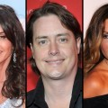 "Janice Dickinson, Jeremy London and Rachel Uchitel are heading to ""Celebrity Rehab"" for Season 4"