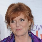 Sarah Ferguson attends The Caudwell Children Butterfly Ball at Battersea Evolution on May 20, 2010 in London, England