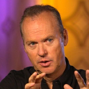 Michael Keaton On Christopher Nolan&#8217;s &#8216;Batman&#8217; Movies: &#8216;He&#8217;s The One Who Really Got It&#8217;