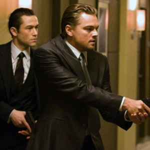 Film Fan Forum: Is 'Inception' A Complex Masterpiece, Or Just Confusing?