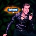 On The Download: Perry Farrell