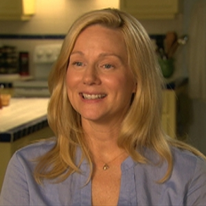 Laura Linney On Working With Gabourey Sidibe: She Is An 'Infectiously Joyful Person'