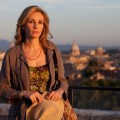 Julia Roberts in &#8216;Eat Pray Love&#8217;