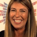 Nina Garcia On 'Project Runway': This Is The 'Most Dramatic' Group Ever