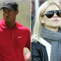 Tiger Woods & Elin Nordegren's Divorce Finalized!