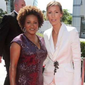 2010 Creative Emmy Awards: Wanda Sykes Is 'Thrilled' To Be Nominated