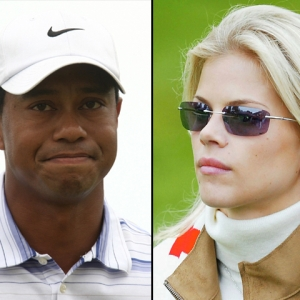 Tiger Woods &amp; Elin Nordegren&#8217;s Divorce: Who Gets What?