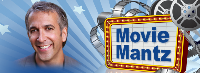 MovieMantz