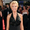 2010 Emmys Red Carpet: Kate Gosselin Takes On The Emmys!