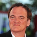 Quentin Tarantino attends the Opening Ceremony and 'Black Swan' premiere during the 67th Venice Film Festival at the Sala Grande Palazzo Del Cinema, Venice, Italy, September 1, 2010