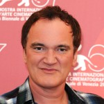 Quentin Tarantino attends the Venezia 67 Jury Photocall during the 67th Venice Film Festival at the Palazzo del Casino on September 1, 2010 in Venice, Italy