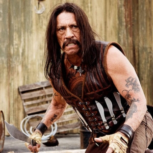 Film Fan Forum: Does 'Machete' Rip Apart The Illegal Immigration Controversy With A Vengeance?