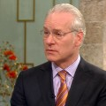 Access Hollywood Live: Tim Gunn - Taylor Momsen Acted Like A &#8216;Spoiled Sour Puss&#8217; On The &#8216;Gossip Girl&#8217; Set