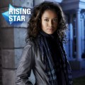 Rising Star Gugu Mbatha-Raw as Samantha Bloom on &#8220;Undercovers&#8221;