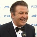 Alec Baldwin Is PETA's Host With The Most