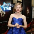 Rising Star: Chloe Grace Moretz