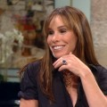Access Hollywood Live: Melissa Rivers Lets Loose On Paris Hilton, Tiger Woods & More!