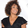 Whitney Houston Makes A Surprise Appearance At Alicia Keys&#8217; Black Ball Gala