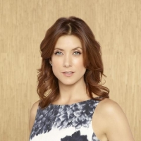 """Private Practice"" stars Kate Walsh as Dr. Addison Forbes Montgomery, ABC, 2010"