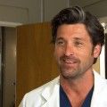 Access Extended: Patrick Dempsey - 'I Feel Like A Little Kid' In 'Transformers'