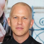 "Ryan Murphy attends the premiere of ""Eat Pray Love"" at the Ziegfeld Theatre, NYC, August 10, 2010"
