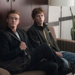 Film Fan Forum: Will You Cancel Your Facebook Account After Seeing 'The Social Network'?