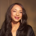 Sade Talks Upcoming 'Soldier Of Love' Tour