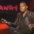 Kanye West Lashes Out At The Grammy Awards & The MTV VMAs