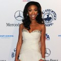 Brandy: 'I'm Waiting For That Special Someone'