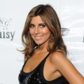 "Jamie-Lynn Sigler attends the opening night of ""Driving Miss Daisy"" on Broadway at John Golden Theatre, NYC, October 25, 2010"