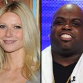 Gwyneth Paltrow, Cee-Lo Green