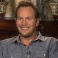 Access Extended: Patrick Wilson Talks 'Morning Glory'