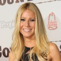 "Gwyneth Paltrow attends the ""Country Strong"" premiere at Regal Green Hills, Nashville, Tenn., November 8, 2010"