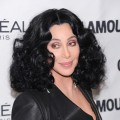 Cher attends the Glamour Magazine 2010 Women of the Year Gala at Carnegie Hall in New York City on November 8, 2010 