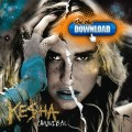 On The Download: Ke$ha's 'Cannibal'