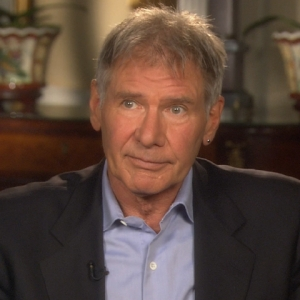 Harrison Ford Talks 'Indiana Jones 5' And 'Cowboys & Aliens'