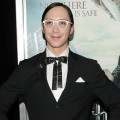 Does Johnny Weir Want To Be The Simon Cowell Of &#8216;Skating With The Stars&#8217;?
