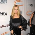 Stylist Rachel Zoe attends the 8th Annual Lupus LA Hollywood Bag Ladies Luncheon at the Beverly Wilshire Four Seasons Hotel in Beverly Hills on November 16, 2010