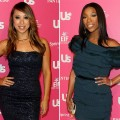 Brandy & Cheryl Burke Weigh In: Can Bristol Palin Win 'Dancing With The Stars'?