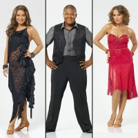"""Dancing with the Stars"" finals: Bristol Palin, Kyle Massey, Jennifer Grey"