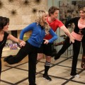 Access Hollywood Live: Work Out Like A 'Dancing' Pro!