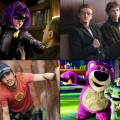 Access' Scott 'Movie' Mantz's Top 10 Films Of 2010