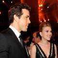 T.G.I.F. - Have Ryan Reynolds & Scarlett Johansson Called It Quits? (December 14, 2010)