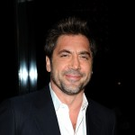 "Javier Bardem arrives at Los Angeles premiere of ""Biutiful"" held at DGA Theater, Los Angeles, December 14, 2010"