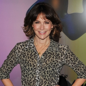 Jennifer Grey's Upcoming Surgery Is 'Not A Big Deal'