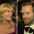 Dish Of Salt: Bob Harper & Alison Sweeney Talk 'Biggest Loser' Season 10 Finale