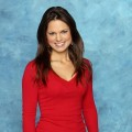 "Shawntel on ABC's ""The Bachelor"""