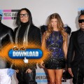 On The Download: The Black Eyed Peas