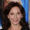 "Marilu Henner attends the ""How Do You Know"" Los Angeles premiere at Regency Village Theatre, Los Angeles, December 13, 2010"